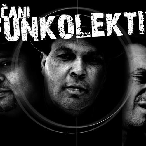 Kocani FUNKolektiv VS Beastie Boys
