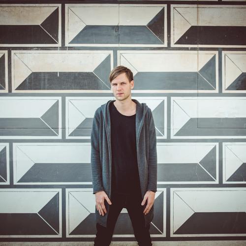 Daniel Madlung - Deep & Organic Part 3