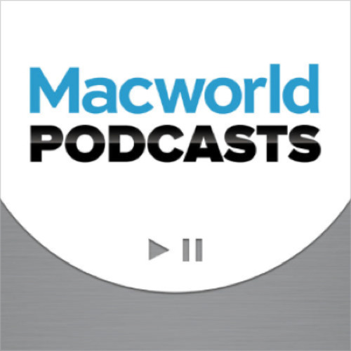 Podcast 452: Apple Watch try-ons, WWDC, and the missing MacBook