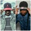 Dj Xeno & DJ Junior CHODEM MIX LIVEEEEEEE 2K15