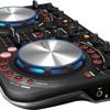 DJ HOOD STAR - MIX FOR LOVE (DJ Station #96)
