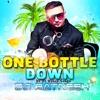 One Bottle Down - Yo Yo Honey Singh (Dj Ratnesh) Tg