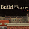 Build Your Kingdom Here (Rend Collective Cover)