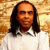 Gilberto Gil Three little Birds de Bob Marley | tu cover me supera