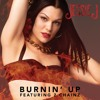 Jessie J & 2 Chainz - Burnin Up (Moody In Curitiba 2015)  FREE DOWNLOAD