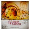 I Especial de Semana Santa: La música Barroca en Latinoamérica