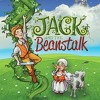 unit 2 english word jack and the beanstalk
