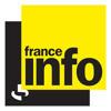 Exposition Leiris & Co : le pari risqué du Centre Pompidou-Metz (12/04/2015)