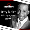 Jerry Butler - Make It Easy On Yourself (The Magnivincent Remix)