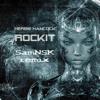 Herbie Hancock - Rockit (SamNSK remix)