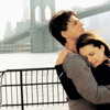 LOVE MUSIC (Kal Ho Naa Ho)