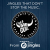 94.9 The Bull - Country Jingles 2015