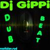 DubBeat