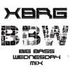 Download BBW (Big Bass Wednesday) Mix Mp3