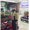 Seep_Di_Bazi _-_www.DjPunjab.Com.mp3