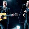 IN THE SUN - Michael Stipe Ft. Chris Martin