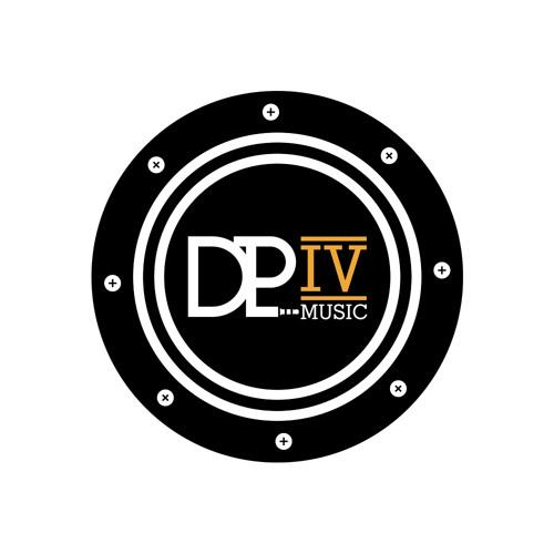 DPIV Music Demo
