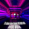 Tu Jahan Jahan Chalega 180 Dark Mix