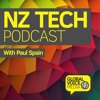 NZ Tech Podcast 225 in London – Apple Watch, Game of Thrones, Huawei P8 and more
