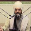 #13 Shabad Hazaare English Katha - Mai Jassi Sakhi