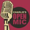 #Charlie'sOpenMic episode 4 - Barry Louis Polisar