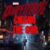 Daredevil Intro (Soundtrack Cover)