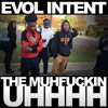 The MuhFuckin' UHHH [FREE DOWNLOAD]