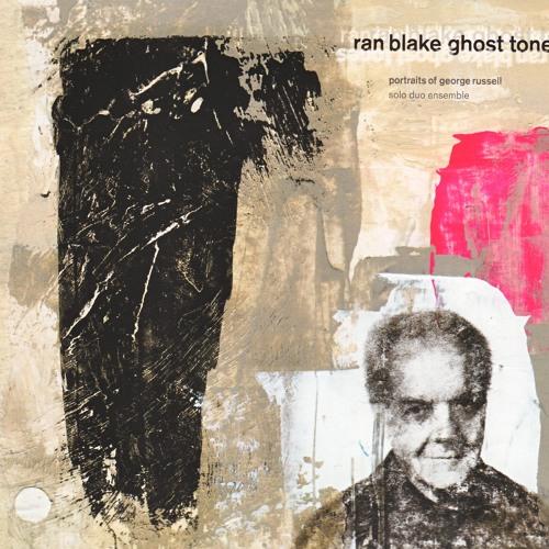 Autumn in New York - Ran Blake