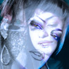"""Little Girl"" - Michela Vazzana, feat. Phil Kenzie"