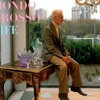 Mondo Grosso - Life feat.bird ♫ ♫♫