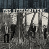 The SteelDrivers - Brother John