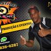 MC ROBA CENA ((NOIS E MIDIA NAO E FOFOCA ))) VS FANBOY DJ.mp3