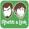 Download Rhett And Link (Everything is okay because I'm Vacation) Mp3