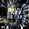 Big L (OUT NOW On Project Allout Records)
