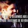 Love Will Remember (Spanish Version) Kevin Karla Y La Banda [Letra]