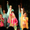 Mary Jane the Musical Cast Reunites to Film Potumentary