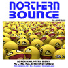 Northern Bounce - DJ Ricki King, Matrix & Gary - MC Lyric, Ace, Stretch & Turbo D
