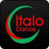 Dj Wilson - Italian Classic's Vol 1 !!!