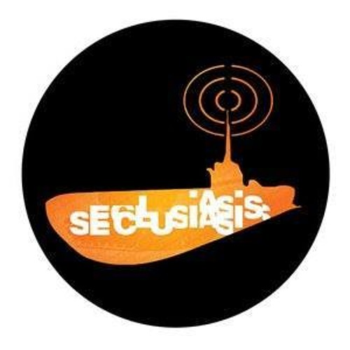 Seclusiasis Radio April 2015 Ft Alexandre And Dev79