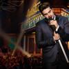 Luan Santana - Conto De Fadas (DVD Luan Santana Acústico) mp3