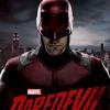 Daredevil TV Series Theme