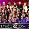 WWE Rob Van Dam