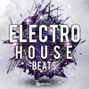 "ELECTRO HOUSE THE BEST OF EDM (MIX)2015 ""NEW ELECTRO"""