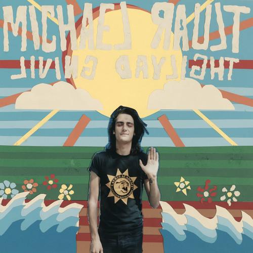 Michael Rault - Lovers Lie