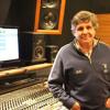 Eddie Sierra gran compositor de música romantica