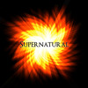 Step INTO THE SUPERNATURAL