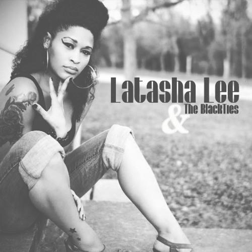 Soul Music- I HEAR YOU KNOCKIN- www.latashalee.com