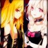 [The Dream Demon] ~*SirHamnet*~ English Vocaloid