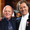 André Rieu - And The Waltz Goes On (composed By -Sir: Anthony Hopkins)