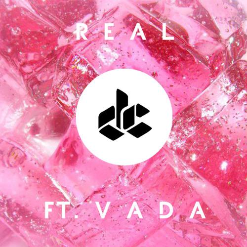 REAL FT. VADA